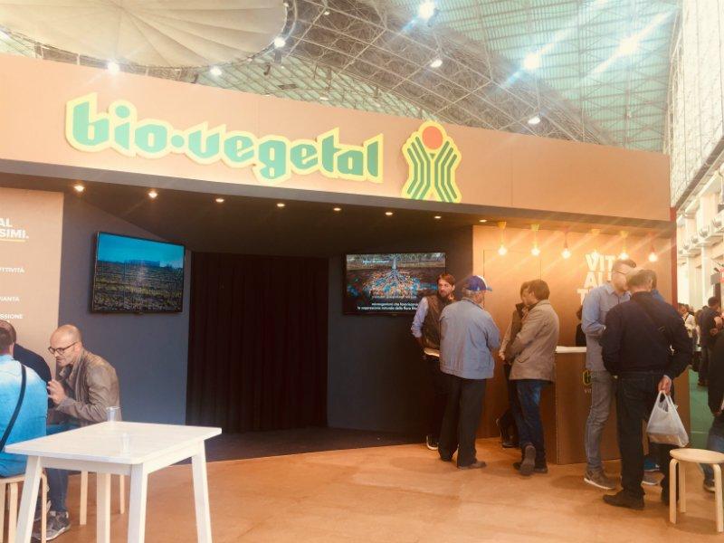 biovegetal agrilevante 2017 2