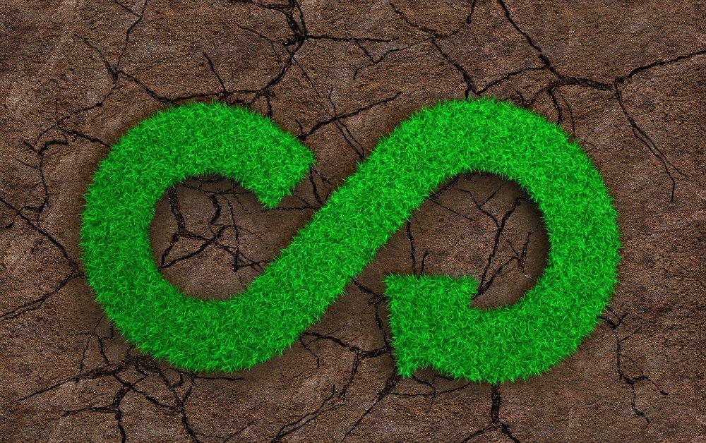 """Il decreto """"crescita da vicino"""" mette al centro l'economia circolare e premia il compost di qualità"""