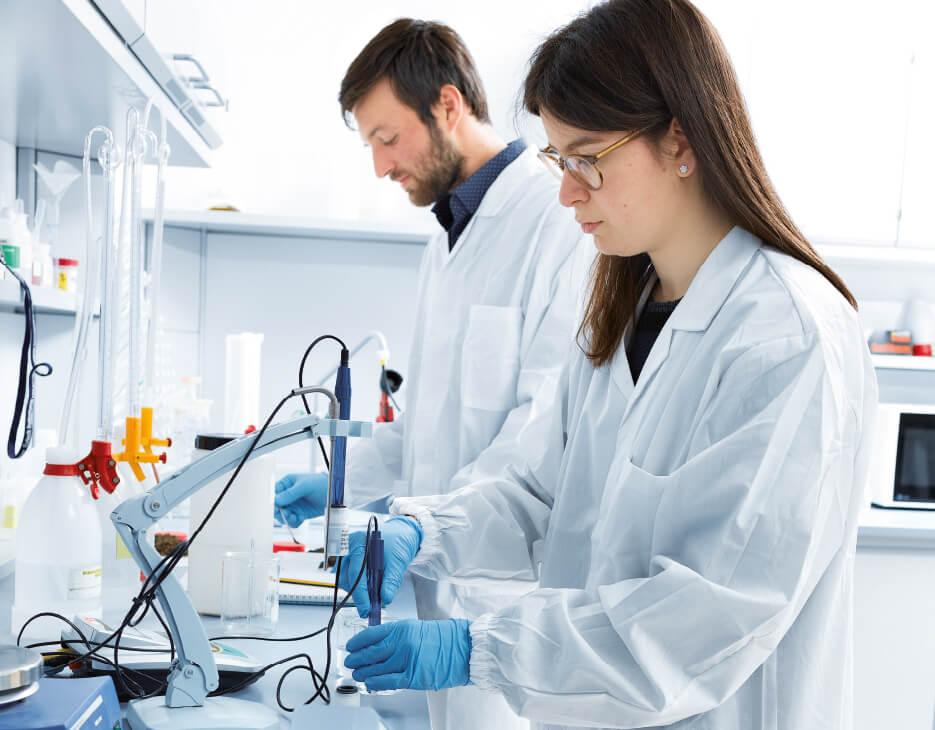 Una ricerca scientifica conferma il ruolo del biofertilizzante Bio Vegetal contro i patogeni tellurici